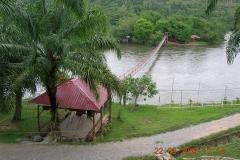 Jambatan Randing