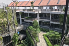 tamarind-square-cyberjaya