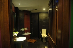 bilik air