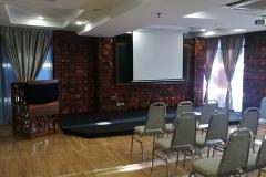 fuction hall2
