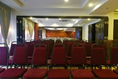 fuction hall3