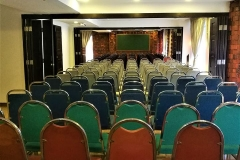 fuction hall4