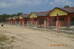 Taman Perwira Kuantan